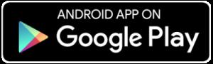 https://smart-optometry.com/wp-content/uploads/2016/08/GooglePlayBadge-300x90.png