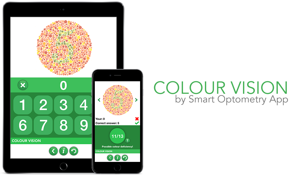 https://smart-optometry.com/wp-content/uploads/2016/08/colorvision_preview_web-1000x587.png