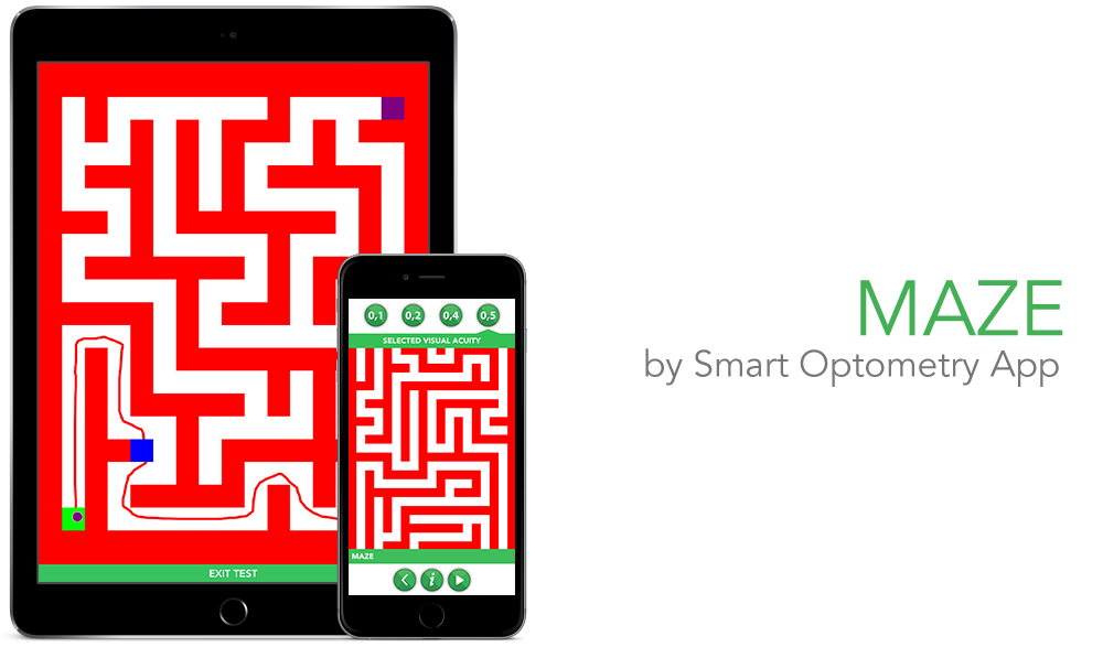 https://smart-optometry.com/wp-content/uploads/2016/08/maze_preview_web-1000x587.png