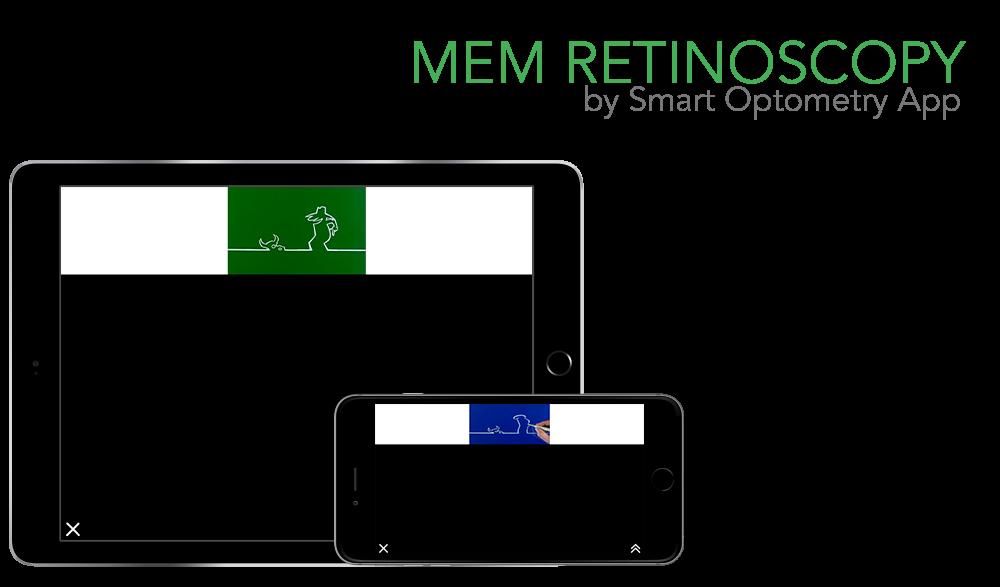 https://smart-optometry.com/wp-content/uploads/2016/08/mem_preview_web-1000x587.png