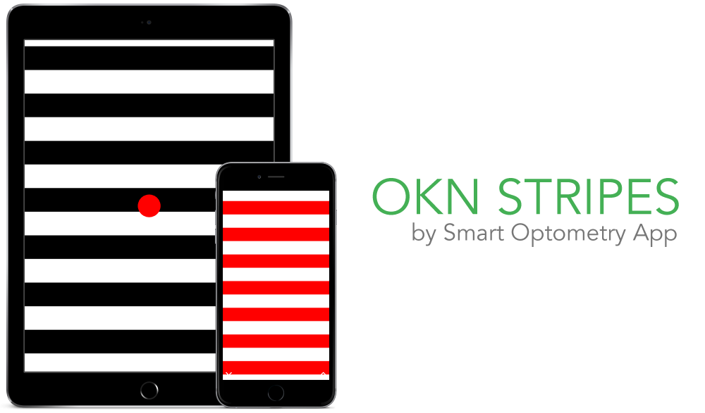 https://smart-optometry.com/wp-content/uploads/2016/08/okn_stripes_preview_web-1000x587.png